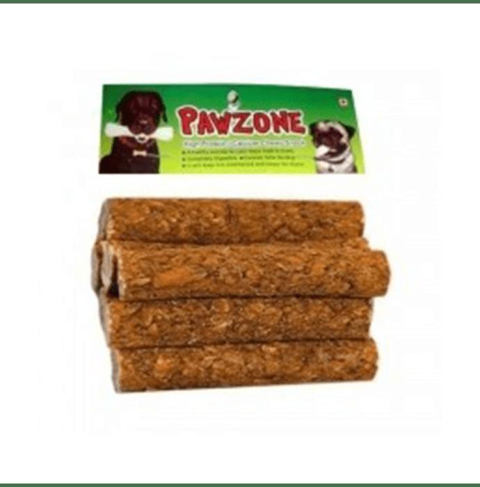 Pawzone Beef Kabab