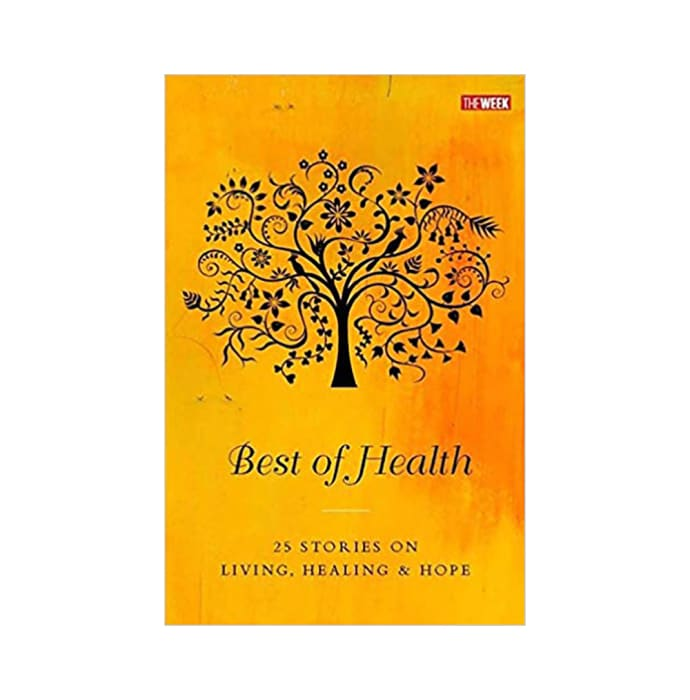 Best of Health by Penguin