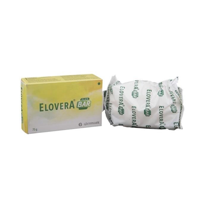 Elovera Plus Bar