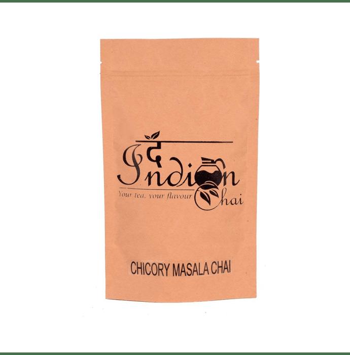 The Indian Chai Chicory Masala Chai
