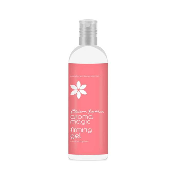 Aroma Magic Firming Gel