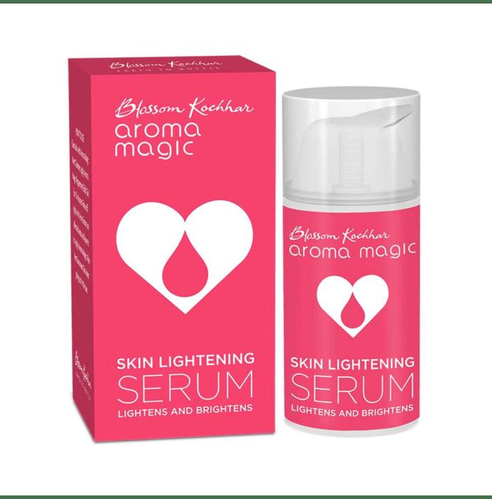 Aroma Magic Skin Lightening Serum