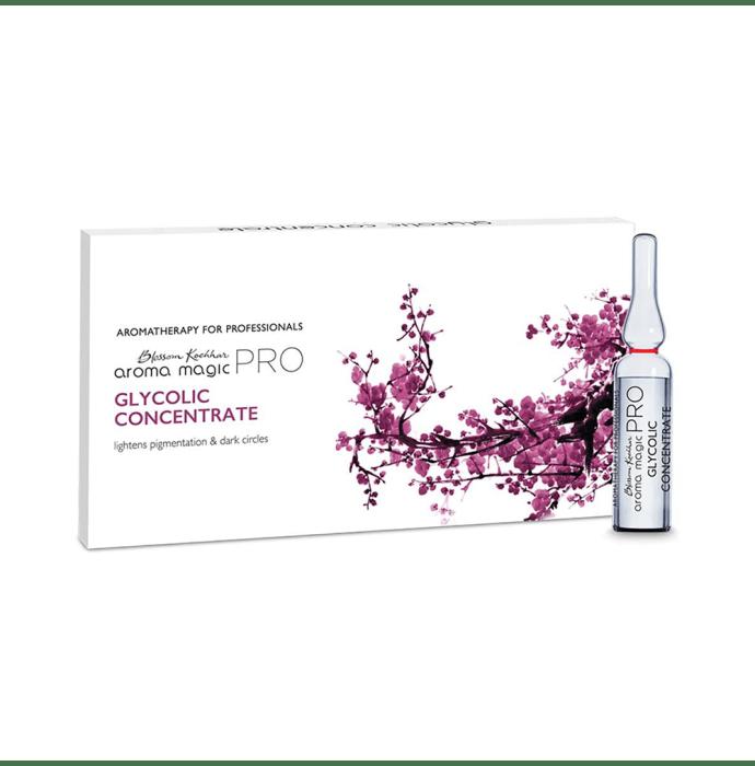 Aroma Magic Pro Glycolic Concentrate 2ml Glycolic