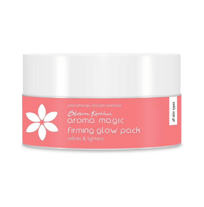 Aroma Magic Firming Glow Pack