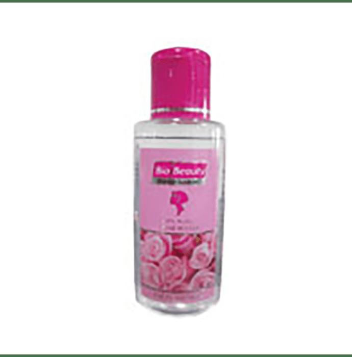 Bio Beauty Premium Gulab Gel Pack of 2