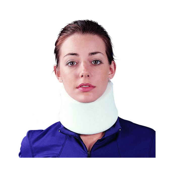 Health Point OH-002 Soft Cervical Collar L
