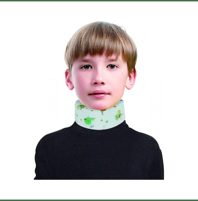 Health Point OH-035 Children Soft Collar M