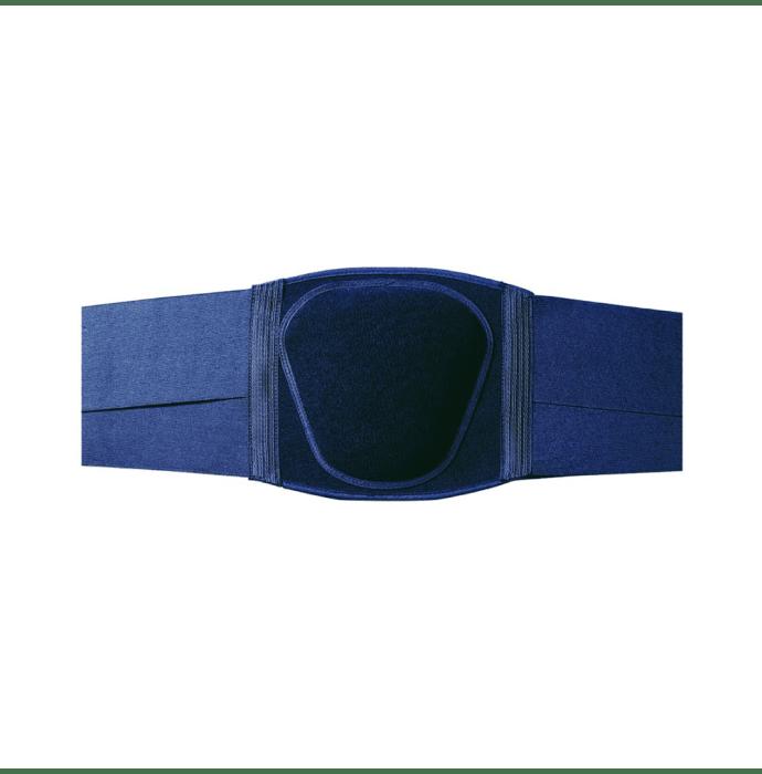 Health Point EB-522 Orthopaedic Padded Belt XL