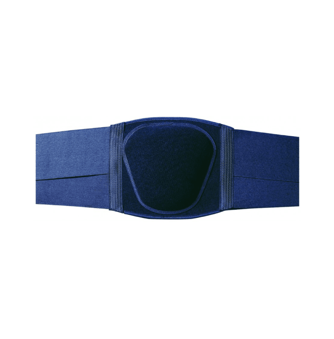Health Point EB-522 Orthopaedic Padded Belt XXL