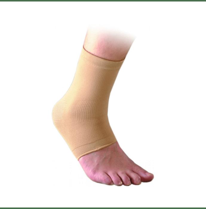 Health Point ES-917 Compression Anklet S