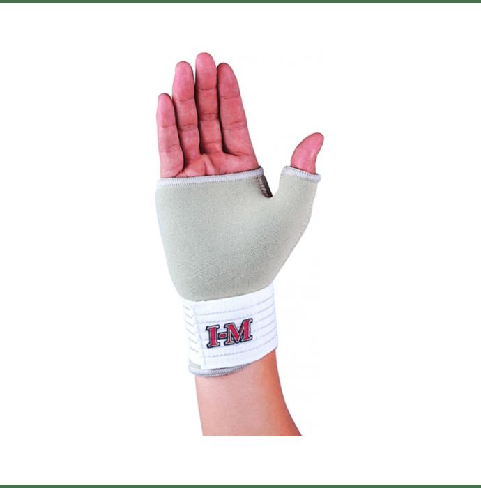 Health Point NS-305 Wrist/Thumb Support XL