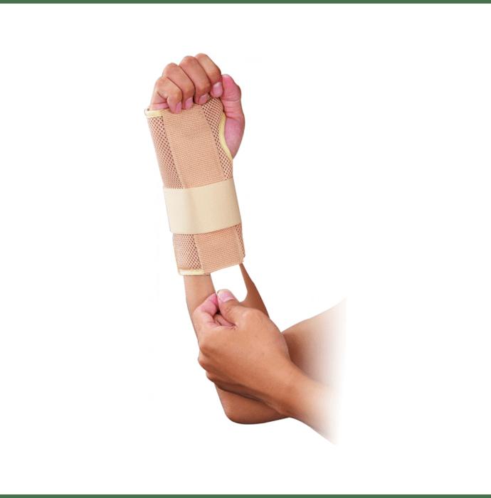 Health Point EH-309 Wrist Splint M