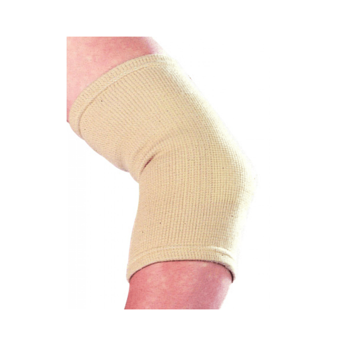 Health Point ES-201 Elastic Elbow M