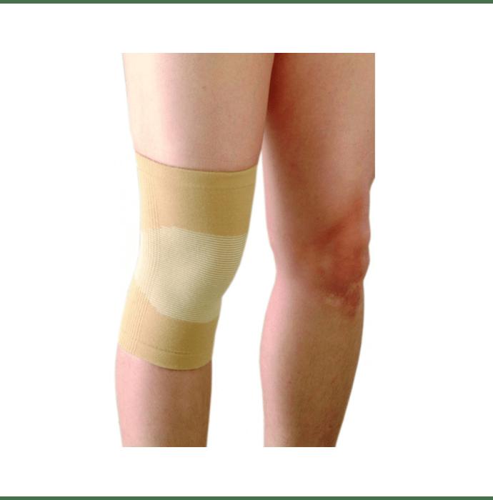 Health Point ES-735 Compression Knee L
