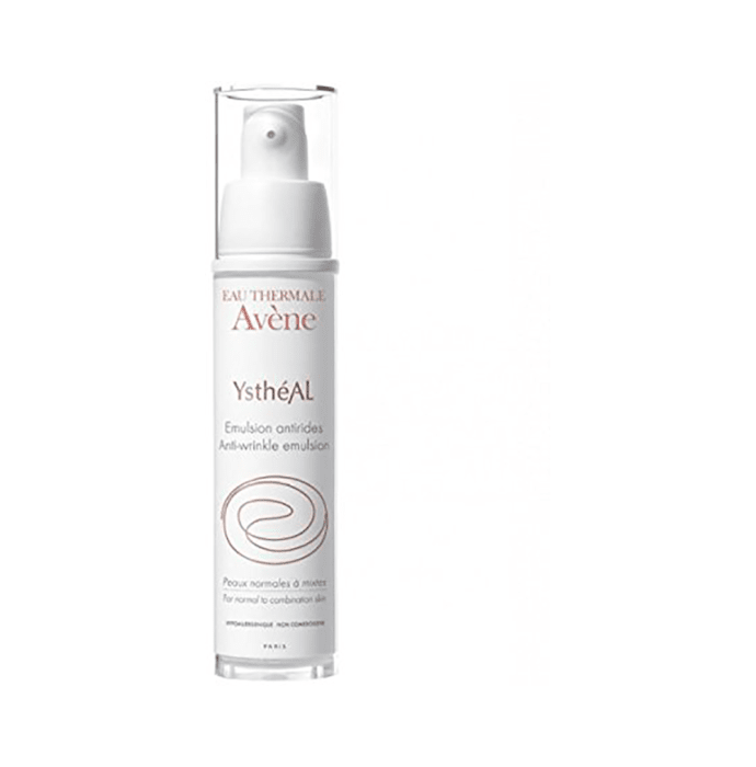 Avene YstheAL Anti Wrinkle Emulsion