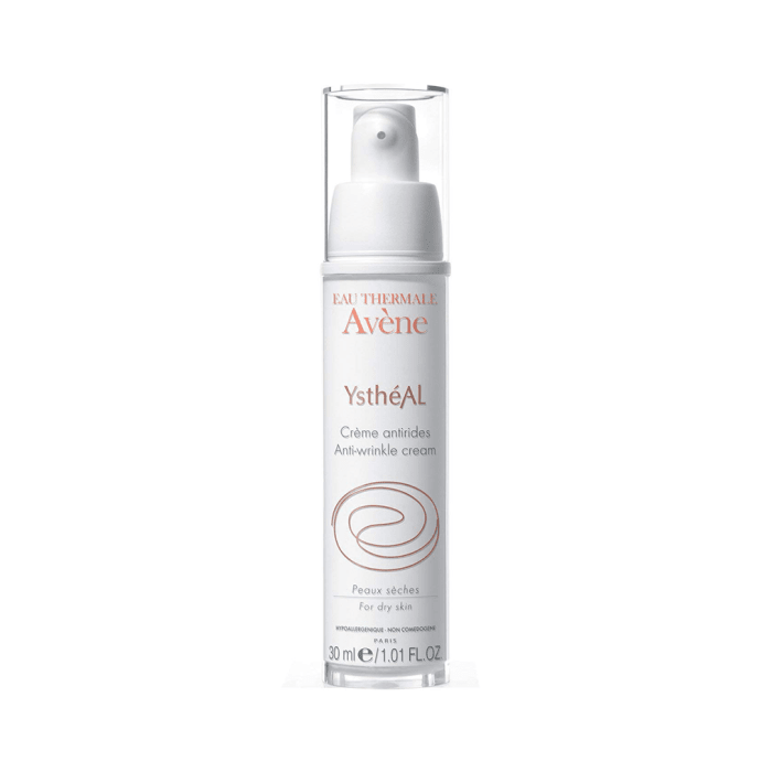 Avene Ystheal Anti Wrinkle Cream