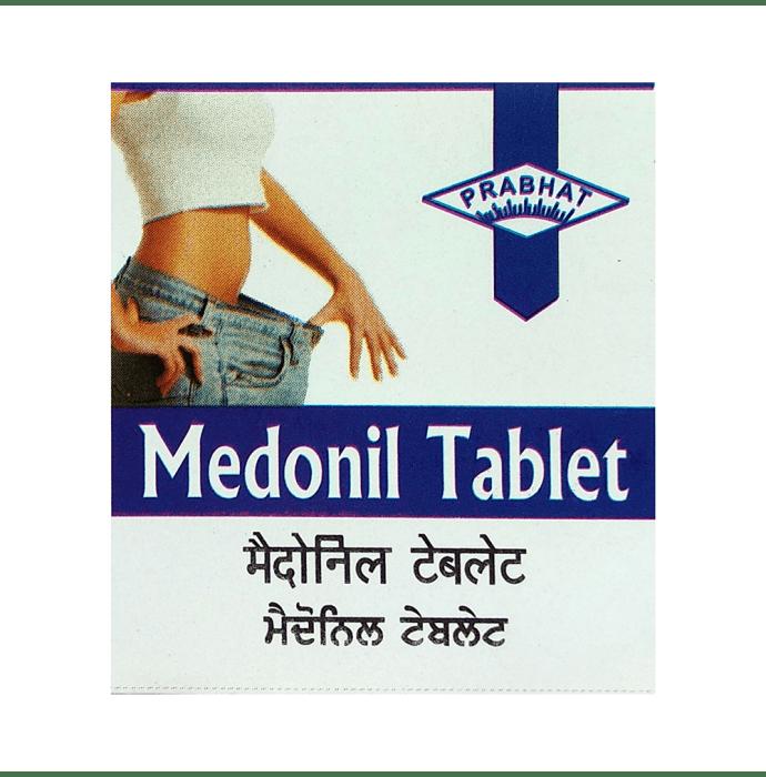 Medonil Tablet