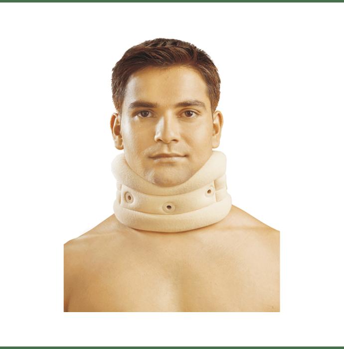 Dyna 1001 Soft Cervical Collar S