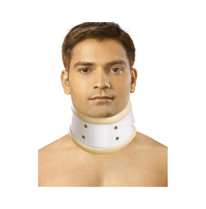 Dyna 1050 Hard Cervical Collar S