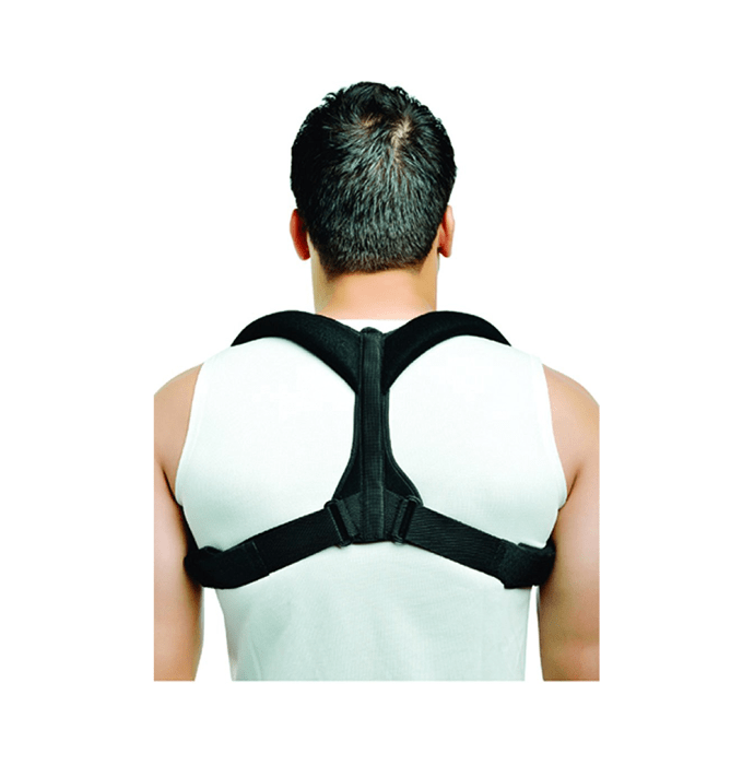 Dyna Innolife 1405 Clavicle Brace M