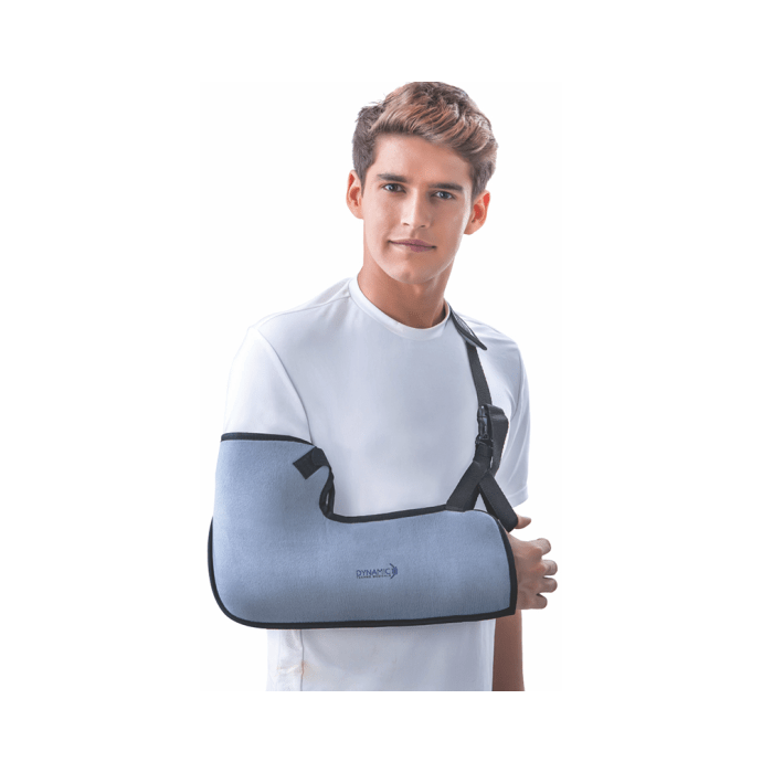 Dyna 1610 Arm Sling Pouch S