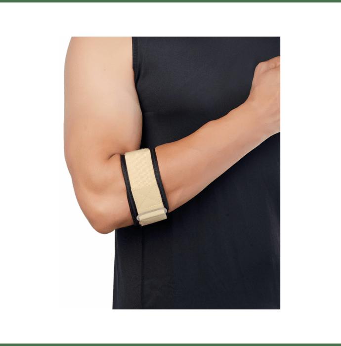 Dyna 1670 Tennis Elbow Brace Universal