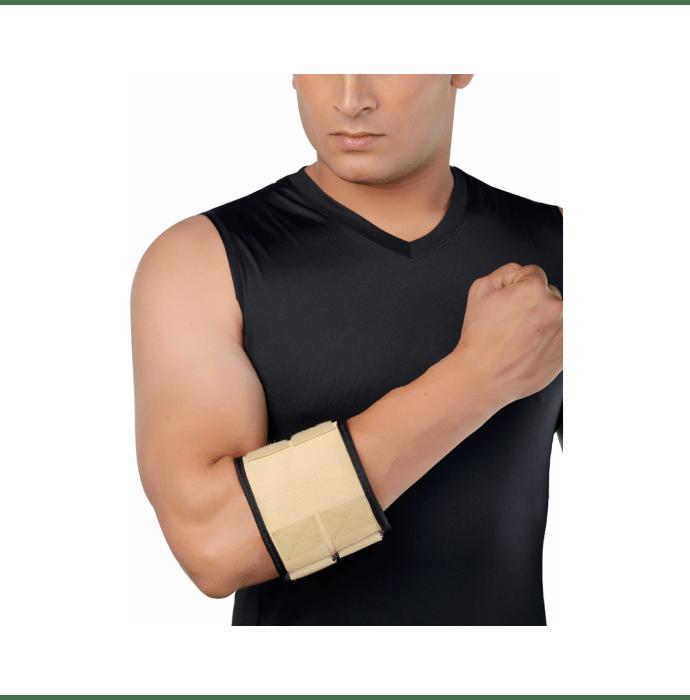 Dyna 1671 Tennis Elbow Brace Xtra Universal