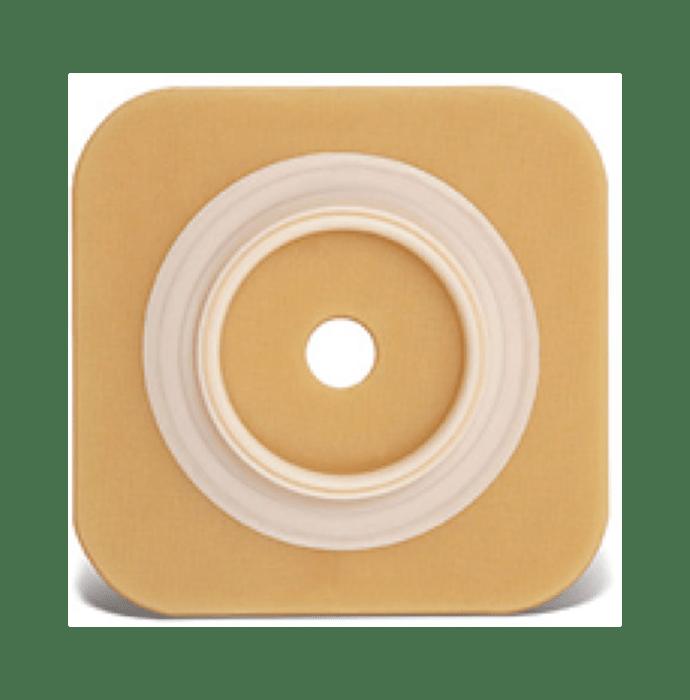 Convatec 125023 Sur-Fit Plus Two-Piece Durahesive Wafer Pack of 5