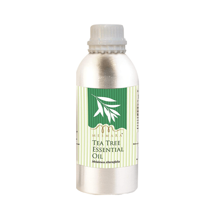 Mesmara Tea Tree Essential Oil