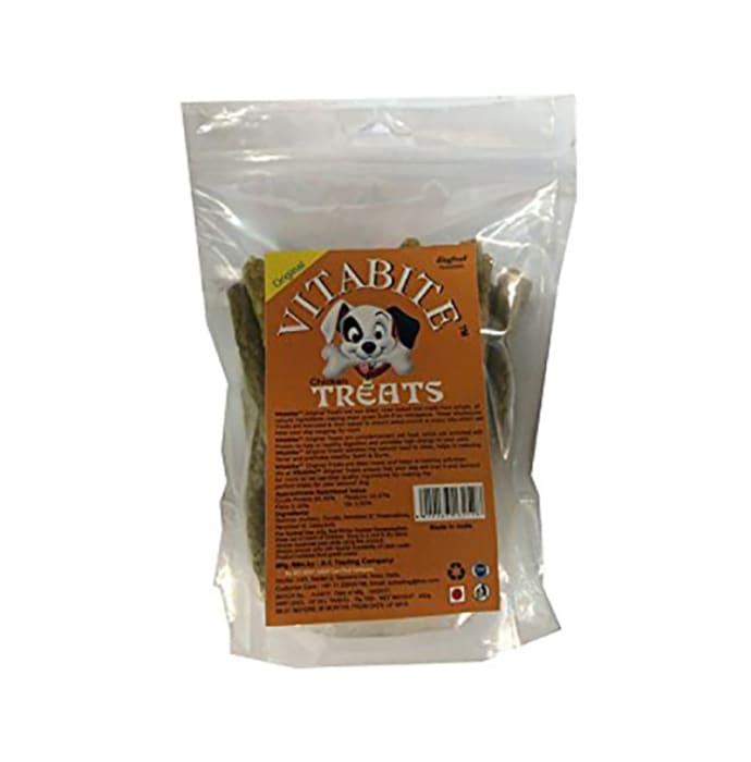 Choostix Vitabite Munchy Chicken Flavour Pack of 2