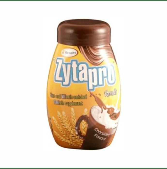 Zytapro Powder