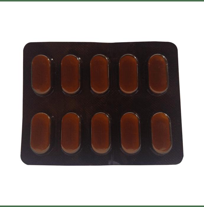 Corona B-Fit Tablet