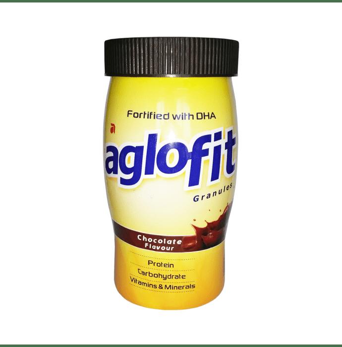 Aglofit Granules