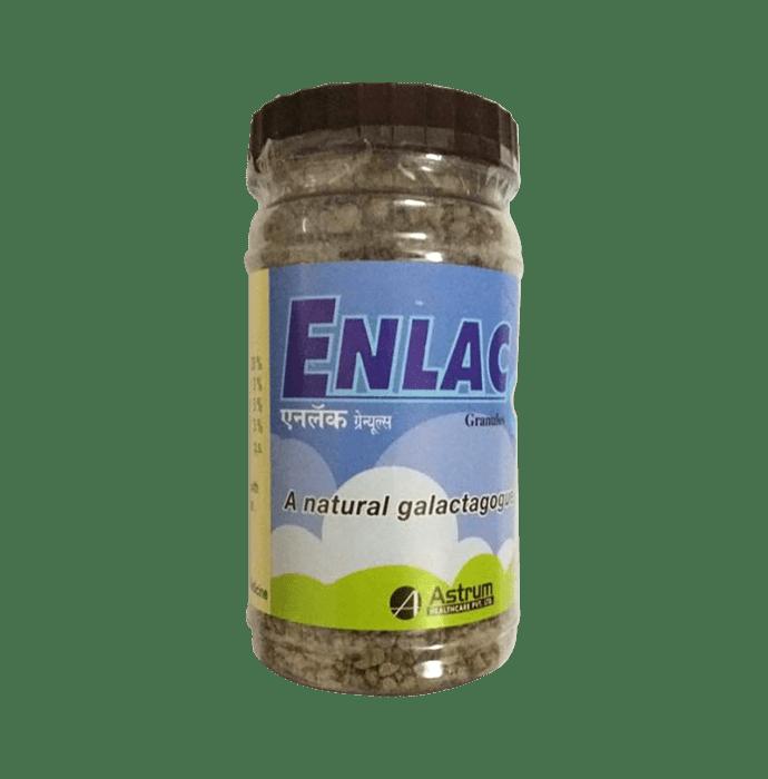 Enlac Granules