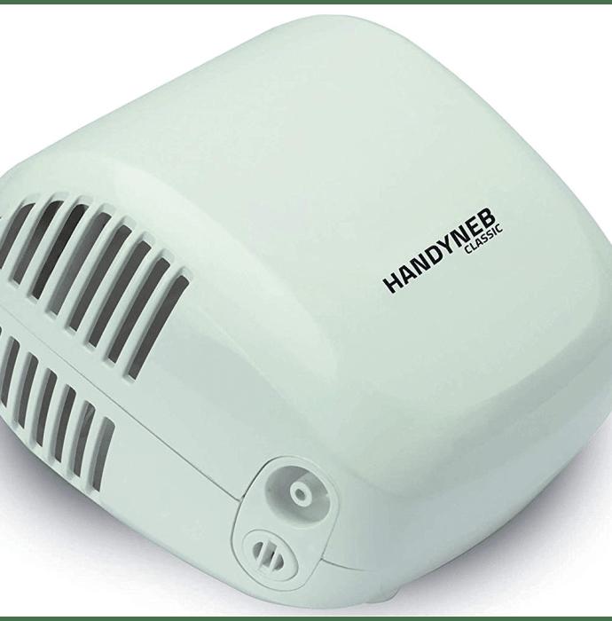 Medtech Handyneb Classic Nebuliser
