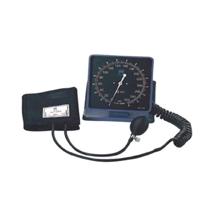 Niscomed Desktop Blood Pressure Monitor