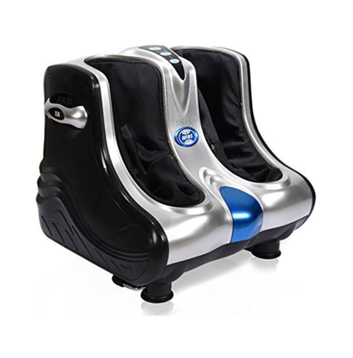 Dominion Care Leg and Foot Massager