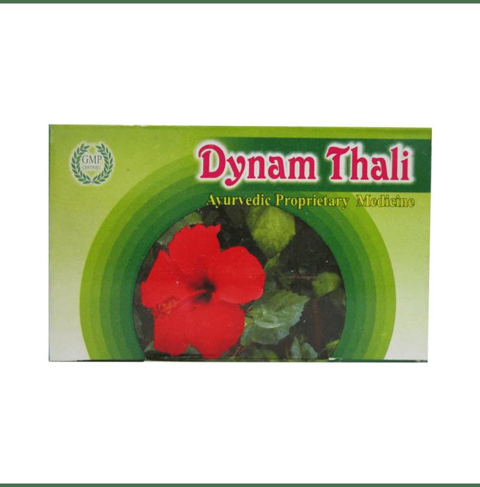 Dynam Thali Powder