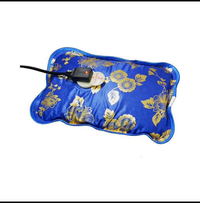 Deemark Shine Gold Warm Bag