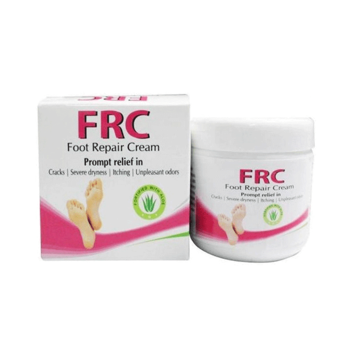 Frc Cream