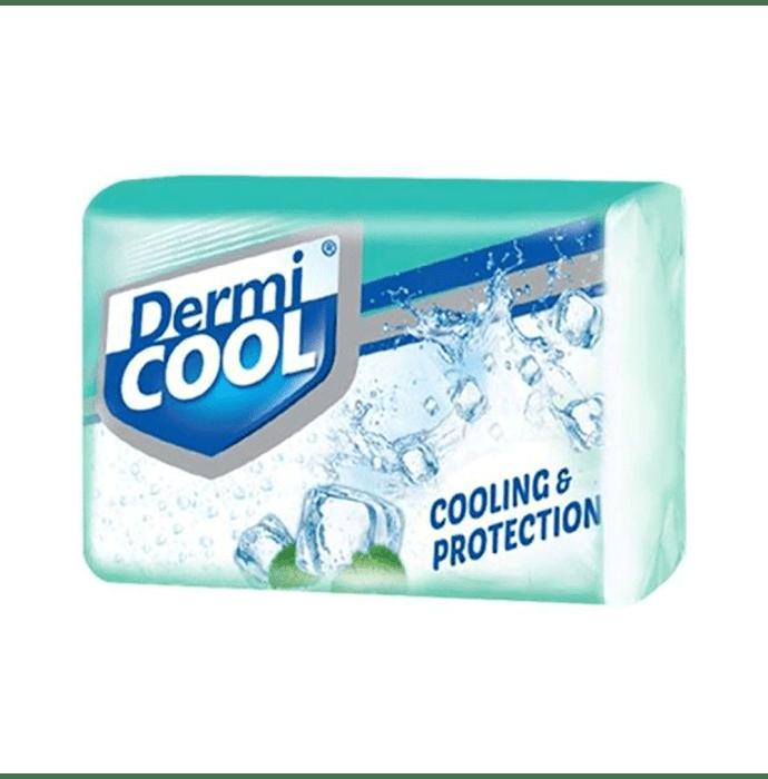 Dermicool Soap