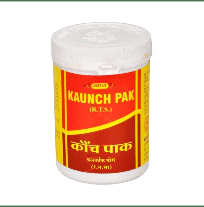 Vyas Kaunch Pak