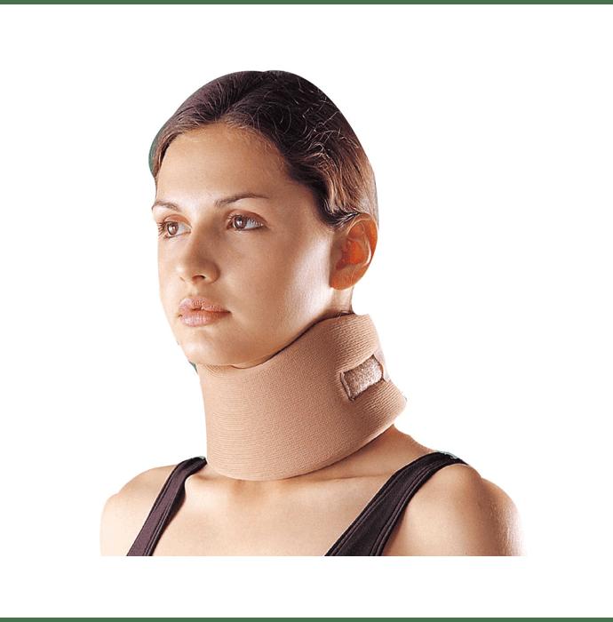 Oppo 4091 Cervical Collar Soft M