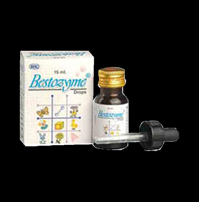 Bestozyme Drop