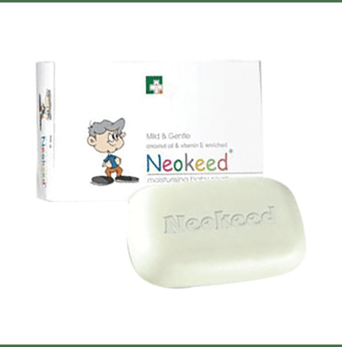 Neokeed Soap