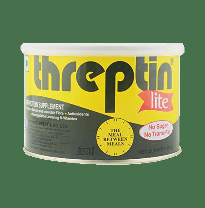 Threptin Lite Diskette