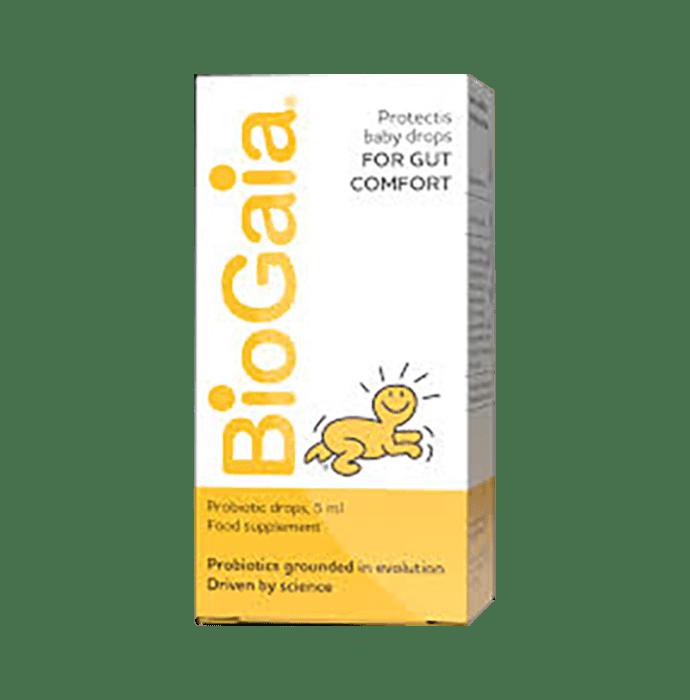 Biogaia Protectis Oral Drops
