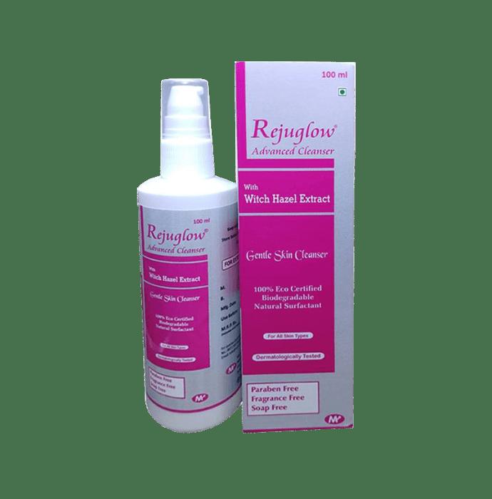 Rejuglow Advanced Cleanser
