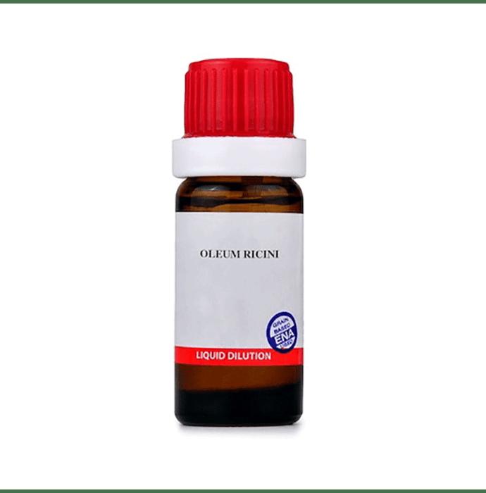Bjain Oleum Ricini Dilution 6 CH