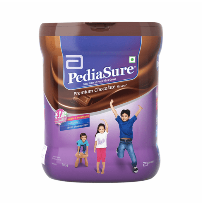 PediaSure Powder Premium Chocolate